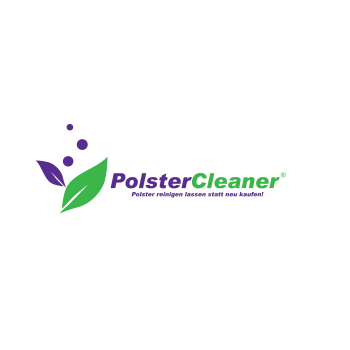 Polster Cleaner in Wien